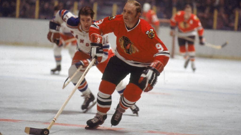 bobby-hull-chicago-blackhawks