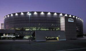 hartwall-arena-helsinky