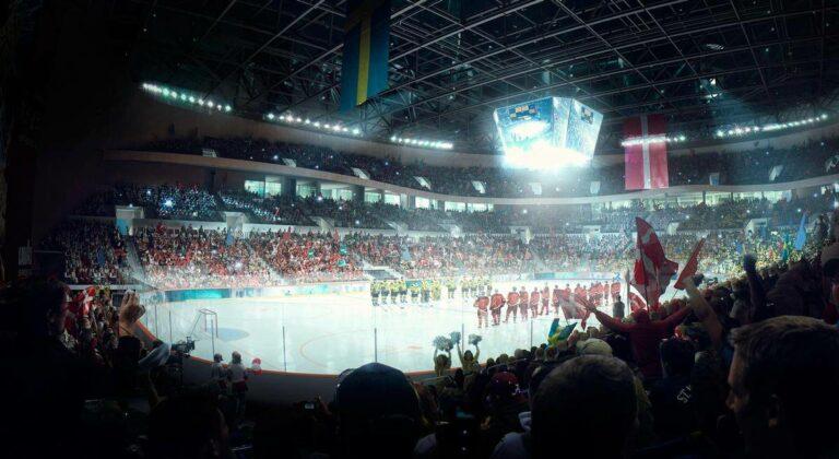 ms-v-hokeji-2022