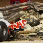 nehoda2-formule1