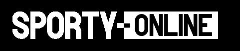 sporty-online.cz