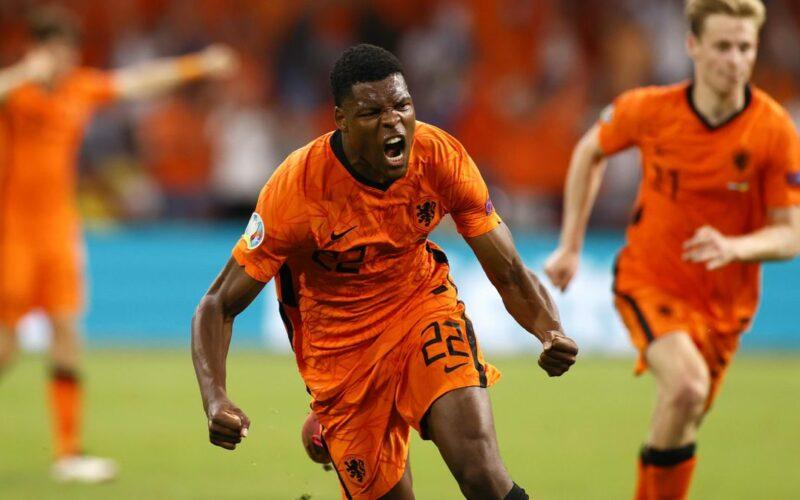 nizozemsko-vyhra-oslavy