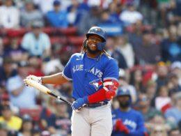 blue-jays-vs-red-sox-8-home-runu
