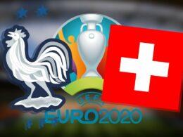 francie-vs-švýcarsko
