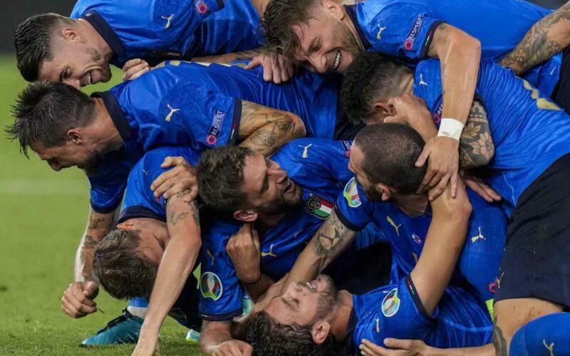 italie-vs-belgie