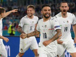 italie-vyhra-euro-2021