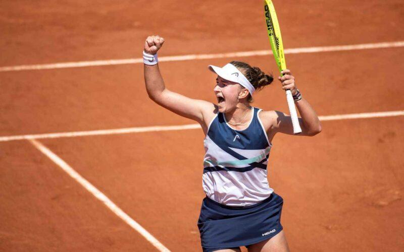 krejcikova-barbora-finale-french-open