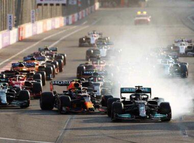 lewis-Hamilton-Azerbajain-Grand-Prix