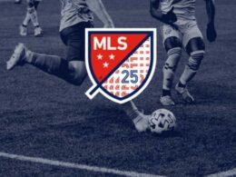 mls-major-league-soccer-uvodni