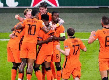 nizozemsko-vs-česko-uvodni