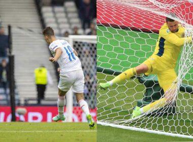 patrik-schick-euro2020-gol