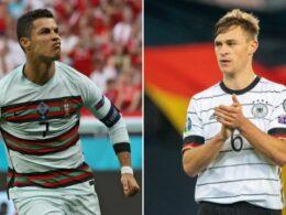 portugalsko-vs-nemecko