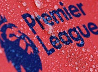 premier-league-logo-ruzove