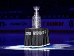 stanley-cup-2021