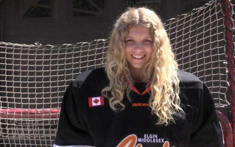 taya-currie-prvni-draftovana-hokejistka-na-svete