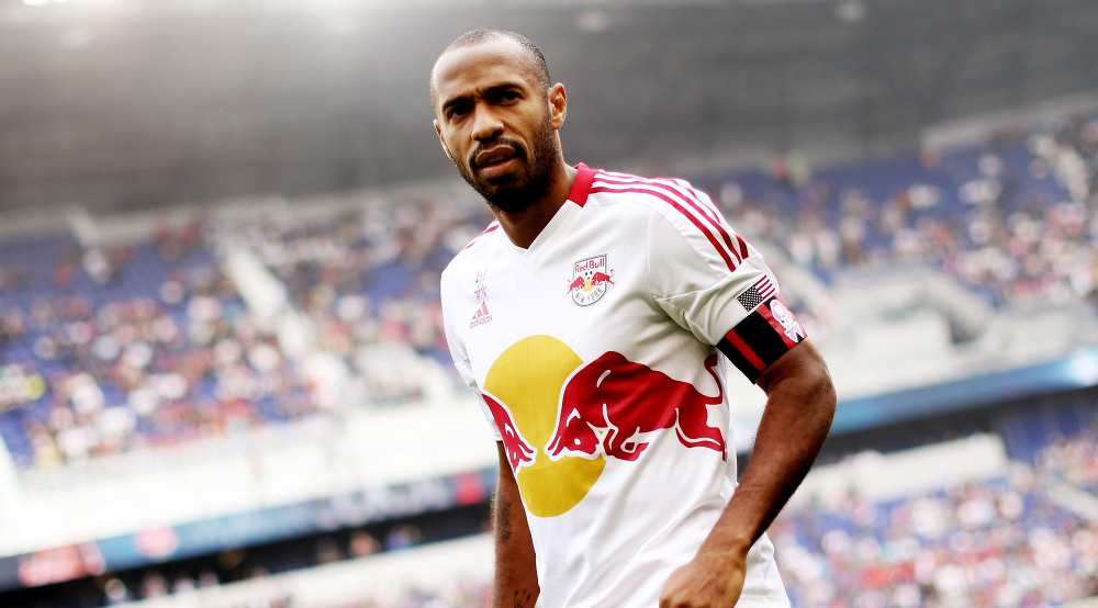 thierry-henry-new-york-red-bulls