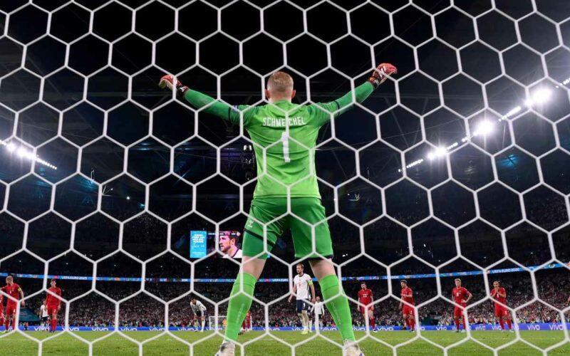 kontroverzni-penalta-v-zapase-anglie-vs-dansko