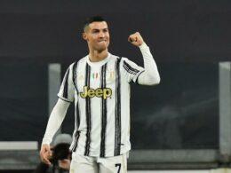 Cristiano-Ronaldo-Juventus-2