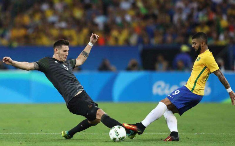 brazilie-vs-nemecko-olympijske-hry