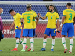 brazilie-vs-pobrezi-slonoviny