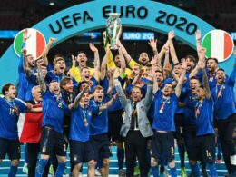 italie-vitez-euro