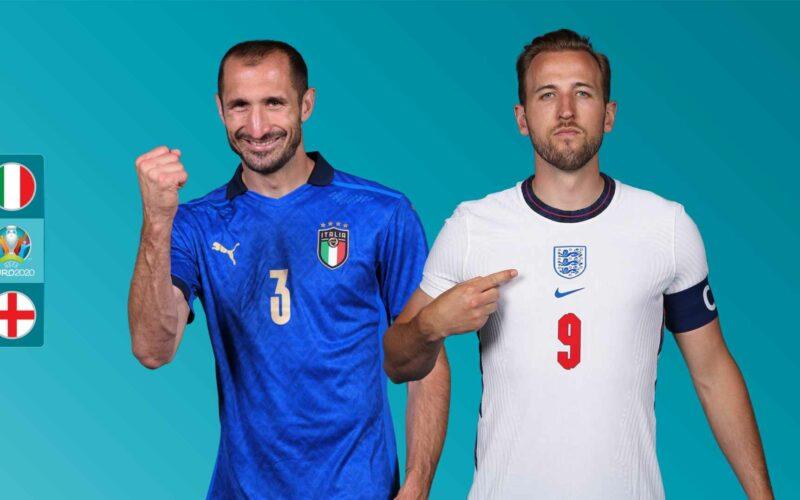 italie-vs-anglie