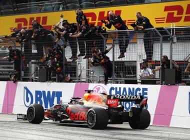 max-verstappen-red-bull-racing