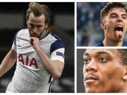 nejlepe-placeni-hraci-premier-league-2021