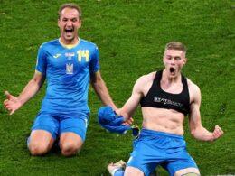 ukrajina-vs-anglie-preview