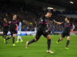 huddersfield-vs-everton