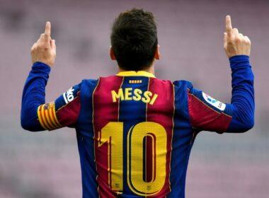 messi-cislo-10-rekordy-barcelona-la-liga