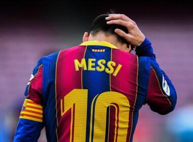 messi-odchod-barcelona-konec