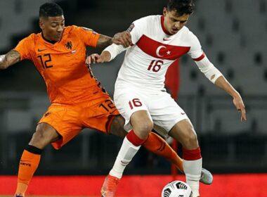 nizozemsko-vs-turecko-preview